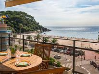 Holiday apartment 1214453 for 6 persons in Lloret de Mar