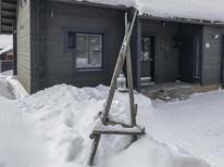 Feriebolig 1214459 til 6 personer i Kuusamo