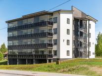 Villa 1214463 per 6 persone in Nilsiä