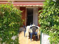 Rekreační byt 1214473 pro 4 osoby v Les Lecques