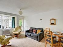 Holiday apartment 1214480 for 4 persons in Saint Ives