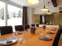 Casa de vacaciones 1214506 para 24 personas en Ondenval