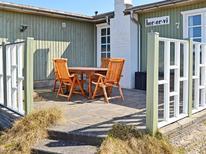 Rekreační dům 1214634 pro 6 osob v Rindby