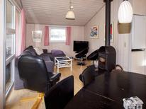 Holiday home 1214663 for 4 persons in Bork Havn