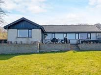 Ferienhaus 1214683 für 6 Personen in Lohals