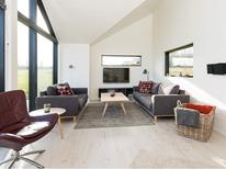 Holiday home 1214688 for 8 persons in Kelstrup Strand