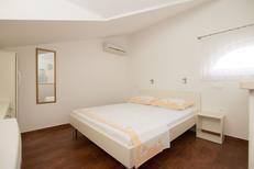 Habitación 1214726 para 2 personas en Okrug Gornji