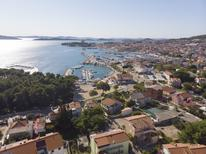 Room 1214757 for 3 persons in Vodice