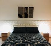 Apartamento 1214911 para 6 personas en Balestrate