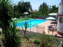 Ferienhaus 1214949 für 6 Personen in Sant'Alfio