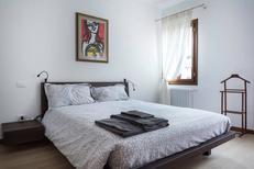 Apartamento 1215056 para 4 adultos + 1 niño en Venecia