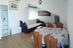 Holiday apartment 1215067 for 4 persons in Mali Losinj