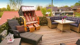 Holiday apartment 1215287 for 4 persons in Bohmstedt