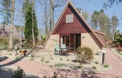 Ferienhaus 1215299 für 6 Personen in Lanaken-Neerharen