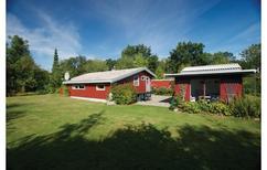 Maison de vacances 1215302 pour 6 personnes , Fakse Ladeplads