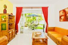 Holiday home 1215307 for 11 persons in Playa del Carmen