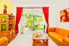 Ferienhaus 1215307 für 10 Personen in Playa del Carmen