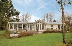 Holiday home 1215315 for 4 persons in Råbylille