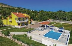 Ferienhaus 1215325 für 12 Personen in Primorski Dolac