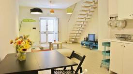 Rekreační byt 1215362 pro 6 osob v Lido Sant´Angelo