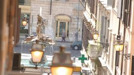 Holiday apartment 1215445 for 7 persons in Rome – Centro Storico