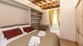 Studio 1215511 for 2 persons in Rome – Centro Storico