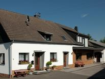 Holiday home 1215725 for 8 persons in Ramscheid