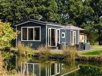 Ferienhaus 1215741 für 4 Personen in Rijssen