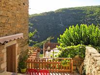 Ferienhaus 1215774 für 4 Personen in Les Vans