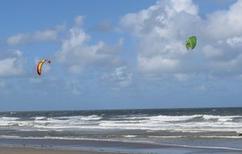 Appartamento 1215782 per 6 persone in Oostende