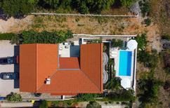 Vakantiehuis 1215816 voor 16 personen in Linardici