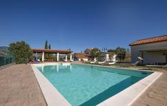 Holiday home 1215836 for 5 persons in Piancastagnaio