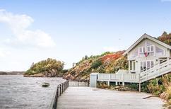Dom wakacyjny 1215841 dla 8 osób w Hammarsland