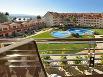 Appartement 1215866 voor 6 personen in Illa da Toxa