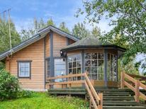 Maison de vacances 1215881 pour 3 personnes , Ikaalinen