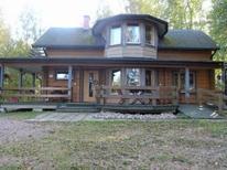 Maison de vacances 1215882 pour 10 personnes , Ikaalinen