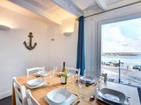 Ferienhaus 1215892 für 6 Personen in Saint Ives