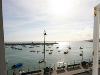 Holiday apartment 1215895 for 2 persons in Saint Ives