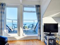 Holiday apartment 1215906 for 4 persons in Looe