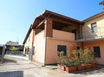 Semesterlägenhet 1215914 för 4 personer i Peschiera del Garda