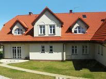 Ferienhaus 1215922 für 5 Personen in Leba