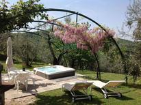 Appartement 1215957 voor 2 personen in Bagno a Ripoli