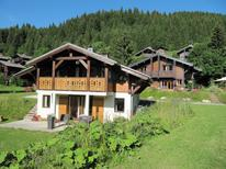 Holiday home 1216089 for 6 persons in Les Gets