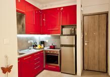 Appartement de vacances 1216112 pour 4 personnes , Athen