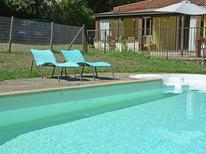 Holiday home 1216197 for 8 persons in Saint-Marsal
