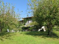 Holiday home 1216212 for 12 persons in Turin