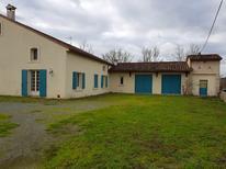 Vakantiehuis 1216226 voor 9 personen in Albi