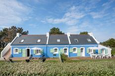 Holiday home 1216227 for 12 persons in Bangor auf Belle-Île