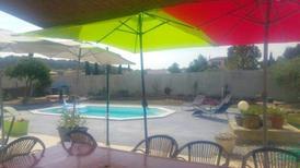 Appartement de vacances 1216241 pour 4 personnes , Velaux