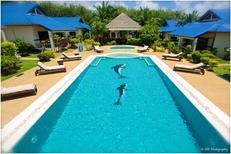 Dom wakacyjny 1216250 dla 8 osób w Phuket